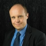 Michał Leśniewski, Msc